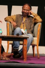 Ketan Mehta Celebrate Cinema At Whistling Woods on 22nd Sept 2017 (1)_59c5316cdaa62.JPG