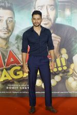 Kunal Khemu at the Trailer Launch Of Film Golmaal Again on 22nd Sept 2017 (49)_59c52a13cb4b2.JPG