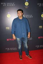 Siddharth Roy Kapoor at the Special Screening Of Film Our Souls At Night on 21st Sept 2017 (35)_59c520997b9d2.JPG