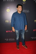Siddharth Roy Kapoor at the Special Screening Of Film Our Souls At Night on 21st Sept 2017 (37)_59c5209a9ffe4.JPG