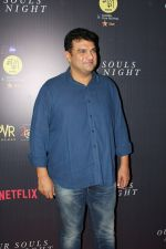 Siddharth Roy Kapoor at the Special Screening Of Film Our Souls At Night on 21st Sept 2017 (38)_59c5209b40d53.JPG