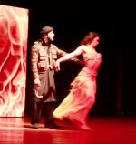 Stage Play Of ISIS Enemies Of Humanity Directed By Joydeep Kumar on 22nd Sept 2017 (10)_59c52c10a96b7.jpg