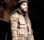 Stage Play Of ISIS Enemies Of Humanity Directed By Joydeep Kumar on 22nd Sept 2017 (9)_59c52c0f6e1b7.jpg