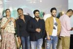Tabu, Ajay Devgan, Arshad Warsi, Tusshar Kapoor, Rohit Shetty at the Trailer Launch Of Film Golmaal Again on 22nd Sept 2017 (33)_59c52a770ff1a.JPG