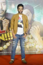 Tusshar Kapoor at the Trailer Launch Of Film Golmaal Again on 22nd Sept 2017 (42)_59c52a783220a.JPG