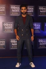 Aadar Jain At Red Carpet Of GQ Men Of The Year Awards 2017 on 22nd Sept 2017 (104)_59c5d17b63852.JPG