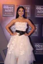 Aanya Singh At Red Carpet Of GQ Men Of The Year Awards 2017 on 22nd Sept 2017 (101)_59c5d1d2accff.JPG