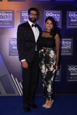 Akshay Oberoi At Red Carpet Of GQ Men Of The Year Awards 2017 on 22nd Sept 2017 (35)_59c5d2f43cce7.JPG