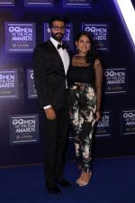 Akshay Oberoi At Red Carpet Of GQ Men Of The Year Awards 2017 on 22nd Sept 2017 (36)_59c5d2f54f92a.JPG