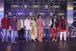 Anurag Basu, Shilpa Shetty, Geeta Kapoor, Rithvik Dhanjani At The Launch Of Super Dancer Chapter 2 on 22nd Sept 2017 (39)_59c5c8c36bbc3.JPG
