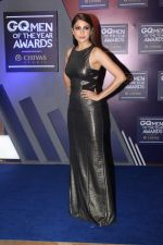 Anushka Sharma At Red Carpet Of GQ Men Of The Year Awards 2017 on 22nd Sept 2017 (175)_59c5d31973b4c.JPG