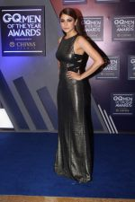 Anushka Sharma At Red Carpet Of GQ Men Of The Year Awards 2017 on 22nd Sept 2017 (176)_59c5d31c30119.JPG