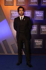 Arjan Bajwa At Red Carpet Of GQ Men Of The Year Awards 2017 on 22nd Sept 2017 (41)_59c5d328da451.JPG