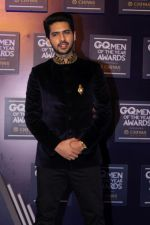 Armaan Malik At Red Carpet Of GQ Men Of The Year Awards 2017 on 22nd Sept 2017 (68)_59c5d34e066a9.JPG