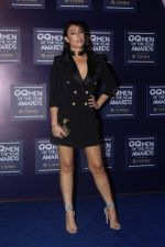 At Red Carpet Of GQ Men Of The Year Awards 2017 on 22nd Sept 2017 (150)_59c5d3a414e6f.JPG