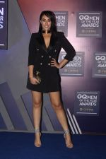 At Red Carpet Of GQ Men Of The Year Awards 2017 on 22nd Sept 2017 (151)_59c5d3a56f9a5.JPG