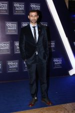 At Red Carpet Of GQ Men Of The Year Awards 2017 on 22nd Sept 2017 (152)_59c5d3a6b57b6.JPG