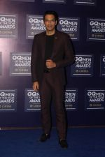 At Red Carpet Of GQ Men Of The Year Awards 2017 on 22nd Sept 2017 (153)_59c5d3a7d0996.JPG