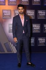 At Red Carpet Of GQ Men Of The Year Awards 2017 on 22nd Sept 2017 (61)_59c5d38063974.JPG