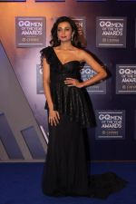 Ira Dubey At Red Carpet Of GQ Men Of The Year Awards 2017 on 22nd Sept 2017 (59)_59c5d3922ba1d.JPG