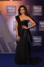 Ira Dubey At Red Carpet Of GQ Men Of The Year Awards 2017 on 22nd Sept 2017 (60)_59c5d393c89d8.JPG