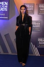 Patralekha At Red Carpet Of GQ Men Of The Year Awards 2017 on 22nd Sept 2017 (77)_59c5d504d9a50.JPG