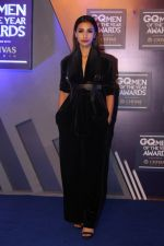 Patralekha At Red Carpet Of GQ Men Of The Year Awards 2017 on 22nd Sept 2017 (78)_59c5d5060f06a.JPG