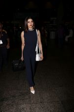 Prachi Desai Spotted At Airport on 23rd Sept 2017 (5)_59c6004941641.JPG