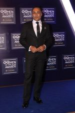 Rahul Bose At Red Carpet Of GQ Men Of The Year Awards 2017 on 22nd Sept 2017 (48)_59c5d581b2a07.JPG