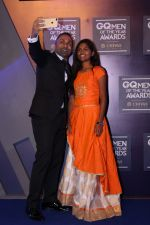 Rahul Bose At Red Carpet Of GQ Men Of The Year Awards 2017 on 22nd Sept 2017 (61)_59c5d5844f2cd.JPG