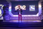 Rithvik Dhanjani At The Launch Of Super Dancer Chapter 2 on 22nd Sept 2017 (5)_59c5c8c75a38a.JPG