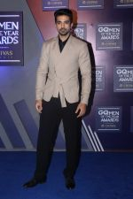 Saqib Saleem At Red Carpet Of GQ Men Of The Year Awards 2017 on 22nd Sept 2017 (145)_59c5d5caa18f0.JPG