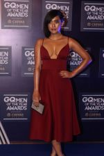 Sayani Gupta At Red Carpet Of GQ Men Of The Year Awards 2017 on 22nd Sept 2017 (84)_59c5d5d45b1f9.JPG
