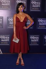 Sayani Gupta At Red Carpet Of GQ Men Of The Year Awards 2017 on 22nd Sept 2017 (89)_59c5d5dcb107c.JPG
