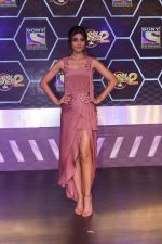 Shilpa Shetty At The Launch Of Super Dancer Chapter 2 on 22nd Sept 2017
