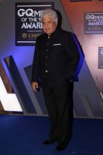 Suhel Seth At Red Carpet Of GQ Men Of The Year Awards 2017 on 22nd Sept 2017 (29)_59c5d6edc9a81.JPG