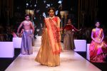Candice Pinto Walk For The India International Jewellery Week 2017 on 24th Sept 2017 (23)_59c8ac99eab31.JPG