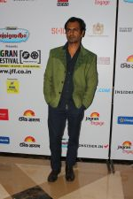 Nawazuddin Siddiqui At 8th Jagran Film Festival on 24th Sept 2017 (10)_59c8b28860699.JPG