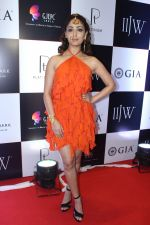 Yami Gautam Walk For The India International Jewellery Week 2017 on 24th Sept 2017