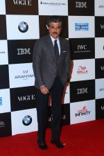 Anil Kapoor at the Red Carpet Of Vogue Women Of The Year 2017 on 25th Sept 2017 (26)_59c9c653c86f1.JPG