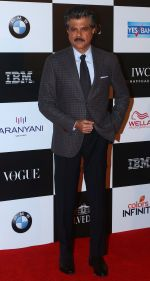 Anil Kapoor at the Red Carpet Of Vogue Women Of The Year 2017 on 25th Sept 2017 (27)_59c9c6554e81b.JPG