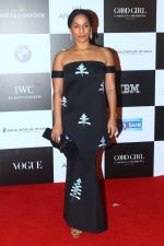 Masaba at the Red Carpet Of Vogue Women Of The Year 2017 on 25th Sept 2017 (14)_59c9c71311df1.JPG