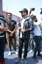 Rannvijay Singh Came to Conduct audition Of their New Fitness Reality Show on 26th Sept 2017 (36)_59ca02ff70fab.JPG