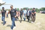 Rannvijay Singh Came to Conduct audition Of their New Fitness Reality Show on 26th Sept 2017 (38)_59ca0300e6ecc.JPG