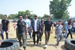 Rannvijay Singh Came to Conduct audition Of their New Fitness Reality Show on 26th Sept 2017 (40)_59ca03022827b.JPG