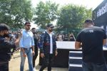 Rannvijay Singh Came to Conduct audition Of their New Fitness Reality Show on 26th Sept 2017 (41)_59ca0302b014c.JPG