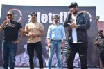Rannvijay Singh Came to Conduct audition Of their New Fitness Reality Show on 26th Sept 2017 (46)_59ca030573b34.JPG
