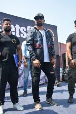Rannvijay Singh Came to Conduct audition Of their New Fitness Reality Show on 26th Sept 2017 (48)_59ca0306ae0f2.JPG