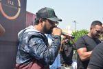 Rannvijay Singh Came to Conduct audition Of their New Fitness Reality Show on 26th Sept 2017 (51)_59ca03084e1fa.JPG
