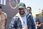 Rannvijay Singh Came to Conduct audition Of their New Fitness Reality Show on 26th Sept 2017 (52)_59ca0308e492c.JPG
